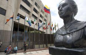 wpid-Tribunal-Supremo-Justicia-Nacional_NACIMA20130524_0120_8.jpeg